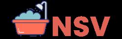 National Sauna Association
